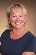 Judy Burnette, Nags Head Real Estate