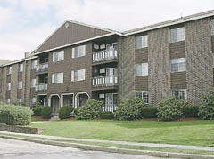 Apartments for Rent, ListingId:554018, location: 130 W. Clark St. Manchester 03102