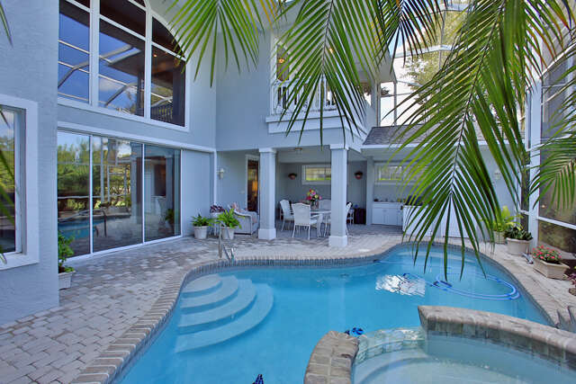 Single Family for Sale at 55 Front Street Palm Coast, Florida 32137 United States
