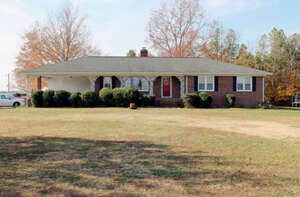 Featured Property in Virgilina, VA 24598
