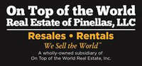 On Top of the World Real Estate of Pinellas County, LLC