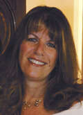 Pamela Bettencourt, South Lake Tahoe Real Estate, License #: 01254653