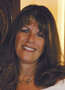 Pamela Bettencourt, South Lake Tahoe Real Estate