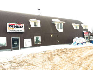Featured Property in Pine Lake, AB T0M 1S0