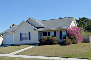 Featured Property in Burgaw, NC 28425