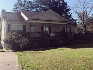 Featured Property in Knoxville, TN 37914