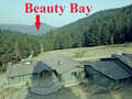 Real Estate for Sale, ListingId:47043658, location: 8896 E BEAUTY BAY DR Coeur D Alene 83814