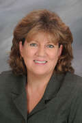 Susan LeCours, Grafton Real Estate