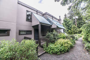 Featured Property in Whistler, BC V0N 1B2