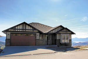 Featured Property in Vernon, BC V1B 4C7