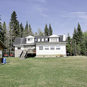 Real Estate for Sale, ListingId: 38531404, Sundre, AB  T0M 1X0