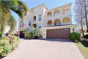 Featured Property in St Petersburg, FL 33703