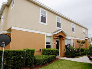 Featured Property in Orlando, FL 32822