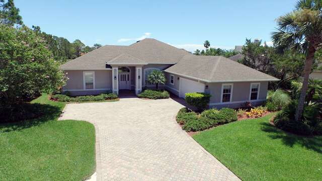 Real Estate for Sale, ListingId:46469990, location: 107 Inlet Drive St. St Augustine 32080