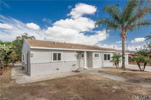 Featured Property in Riverside, CA 92503
