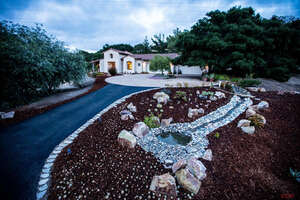 Featured Property in Arroyo Grande, CA