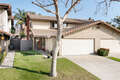 Real Estate for Sale, ListingId:50350793, location: 904 Cherrywood Pl Oxnard 93030