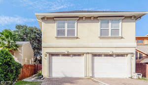 Featured Property in Jacksonville Beach, FL 32250
