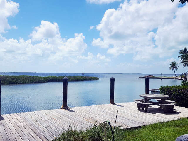 Condominium for Sale at 120 E Shore Drive Key Largo, Florida 33037 United States