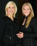 Ann Green & Suzanne Miscisco, West Vancouver Real Estate