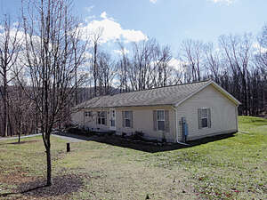 Featured Property in Ft Loudon, PA 17724