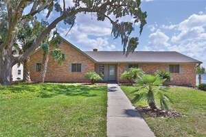 Featured Property in Babson Park, FL 33827