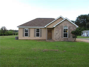 Property for Rent, ListingId: 41011642, Folsom, LA  70437