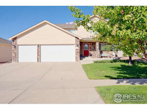 Featured Property in Evans, CO 80634