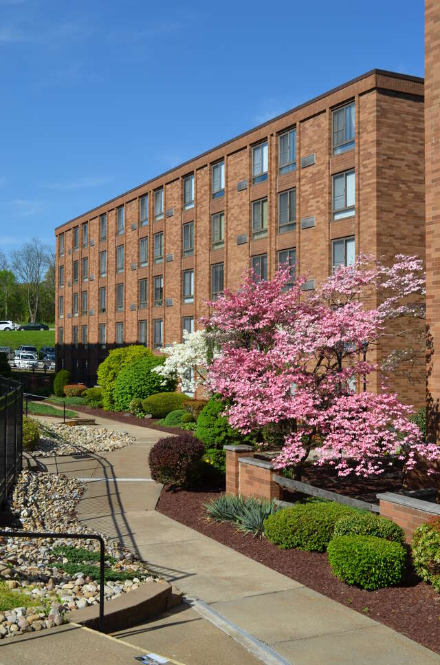 Apartments for Rent, ListingId:80862, location: 4940 Brightwood Road Bethel Park 15102