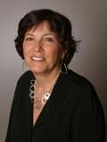 Suzie Spiro, Steamboat Springs Real Estate