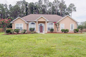 Featured Property in Brunswick, GA 31523
