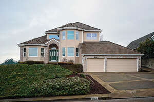 Featured Property in Corvallis, OR 97330