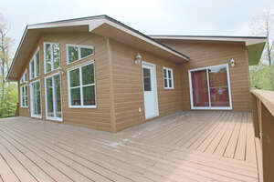Featured Property in Lac Sainte Marie, QC J0X 1Z0