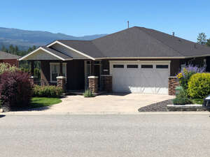 Featured Property in Kelowna, BC V1P 1P2