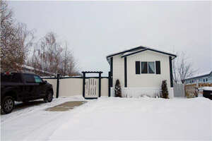 Real Estate for Sale, ListingId: 46060666, High Level, AB  T0H 1Z0