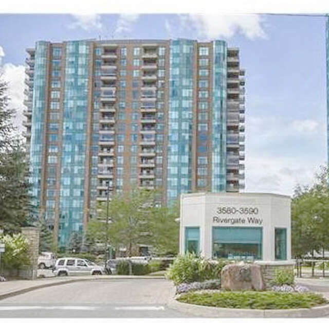 Home Listing at #1003-3590 Rivergate Way, OTTAWA, ON