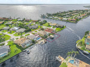 Real Estate for Sale, ListingId: 48133327, Cape Coral, FL  33904