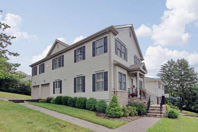 New Construction for Sale at 129 Springfield Ave Summit, New Jersey 07901 United States