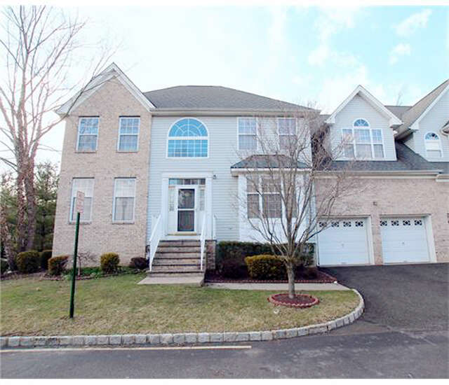 Single Family for Sale at 102 Cardinal Court North Brunswick, New Jersey 08902 United States