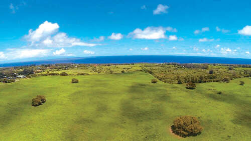 Land for Sale at Alalai Road Hawi, Hawaii 96719 United States