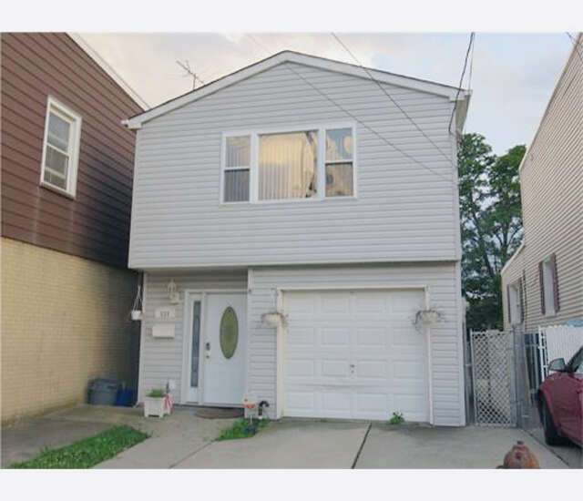 Real Estate for Sale, ListingId:46353881, location: 333 Alpine Street Perth Amboy 08861