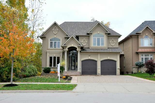 Featured Property in ANCASTER, ON, L9G 5C9