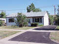 Real Estate for Sale, ListingId:45547004, location: 610 E Tallent St Rapid City 57701