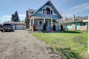 Featured Property in Fairfield, WA 99012