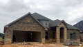 Real Estate for Sale, ListingId:47294633, location: 7335 Harvest Hill Drive Tyler 75703