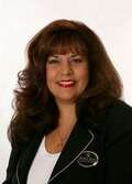 Michelle Rizzo, Edison Real Estate