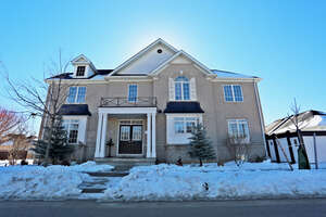 Featured Property in Markham, ON L6B 0A8