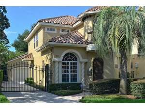 Featured Property in Orlando, FL 32806