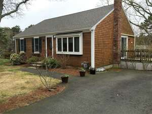 Real Estate for Sale, ListingId: 38637131, South Chatham, MA  02659