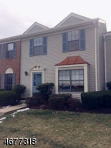 Real Estate for Sale, ListingId:42973798, location: 383 Penns Way Bernards Township 07920